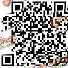 ZGpax s866 1.2-дюймовые GPS слежение Wi-Fi Bluetooth  SOS Андроид часы-телефон детские , фото 7