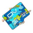 OV Class 10 32Гб Micro-SDHC версия SD карта TF карта камуфляж для мобильного телефона, фото 2