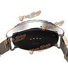 NO.1 солнце s2 1.33-дюймов ip67 водонепроницаемый Bluetooth  умные часы-телефон, фото 6