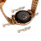NO.1 солнце s2 1.33-дюймов ip67 водонепроницаемый Bluetooth  умные часы-телефон, фото 10