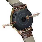Smart часы водонепроницаемые Bluetooth  4.0 D2 1.22-дюймов сердце тест скорости 128 Мб ROM, фото 10