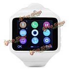 Умные часы KenXinDa s-watch 2.0-дюймов sc6531 сеть GSM на 0.32 ГГц, фото 2