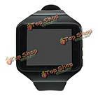 Умные часы KenXinDa s-watch 2.0-дюймов sc6531 сеть GSM на 0.32 ГГц, фото 4