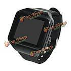 Умные часы KenXinDa s-watch 2.0-дюймов sc6531 сеть GSM на 0.32 ГГц, фото 5