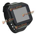 Умные часы KenXinDa s-watch 2.0-дюймов sc6531 сеть GSM на 0.32 ГГц, фото 6