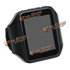 Умные часы KenXinDa s-watch 2.0-дюймов sc6531 сеть GSM на 0.32 ГГц, фото 7