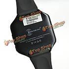 Умные часы KenXinDa s-watch 2.0-дюймов sc6531 сеть GSM на 0.32 ГГц, фото 8
