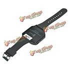 Умные часы KenXinDa s-watch 2.0-дюймов sc6531 сеть GSM на 0.32 ГГц, фото 10
