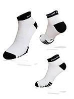 Спортивные короткие носки для бега Radical Quick (original)