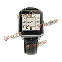 Smart часы-телефон Bluetooth  Boyi F2 1.5.5-дюймов mtk2502