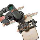 Универсальный держатель телескопа объектив камеры, фото 2