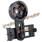 Универсальный держатель телескопа объектив камеры, фото 3