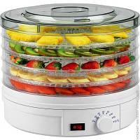Сушка  электрическая для овощей и фруктов Elenberg BY 1102,10 л. 245 вт продам пост. оптом и в розницу,Харьк