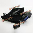 AIKEGlobal C08 0.4X Super широкоугольный объектив камеры стекло фотографии объектив с зажимом, фото 10