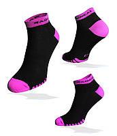 Спортивные короткие носки для бега Radical Quick (original), фото 1