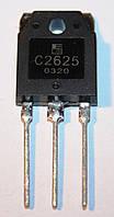 2SC2625