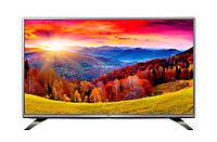 Телевизор жидкокристаллическийLG43lh560v