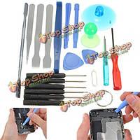 21в1 набор инструментов для ремонта Набор отверток для мобильного телефона