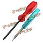 21в1 набор инструментов для ремонта Набор отверток для мобильного телефона, фото 7