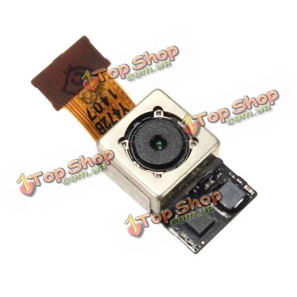 Задний задняя камера 13 Мпикс сменный модуль для LG G3 vs985 ls990 F400 D850 d855