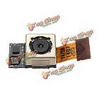 Задний задняя камера 13 Мпикс сменный модуль для LG G3 vs985 ls990 F400 D850 d855, фото 4