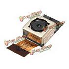 Задний задняя камера 13 Мпикс сменный модуль для LG G3 vs985 ls990 F400 D850 d855, фото 5