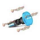 Магнитный автомобильный держатель мобильного телефона 360° BlitzWolf, фото 3