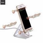 Металлический держатель-подставка для 6-дюймовых смартфонов P1 НОСО, фото 6