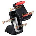 Автомобильный держатель для крепления смартфона в салон авто, фото 5