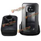 Автомобильный держатель для крепления смартфона в салон авто, фото 9