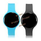 H8 Bluetooth  4.0 умные часы запястье браслет Smartband для Andriod КСН, фото 2