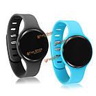 H8 Bluetooth  4.0 умные часы запястье браслет Smartband для Andriod КСН, фото 3