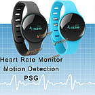 H8 Bluetooth  4.0 умные часы запястье браслет Smartband для Andriod КСН, фото 4