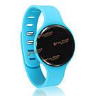 H8 Bluetooth  4.0 умные часы запястье браслет Smartband для Andriod КСН, фото 5