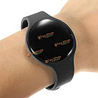 H8 Bluetooth  4.0 умные часы запястье браслет Smartband для Andriod КСН, фото 8