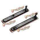 Micro-SD USB SIM карта крышку слота порт для SONY Xperia z3 компактного d5803 d5833, фото 5