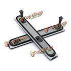 Micro-SD USB SIM карта крышку слота порт для SONY Xperia z3 компактного d5803 d5833, фото 6