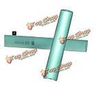 Micro-SD USB SIM карта крышку слота порт для SONY Xperia z3 компактного d5803 d5833, фото 10