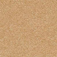 Ковролин Sintelon Spark 13754 (песочный)