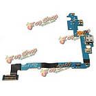 Micro-USB порт зарядки разъем док-станции гибкий кабель для Samsung Galaxy Nexus i9250, фото 5