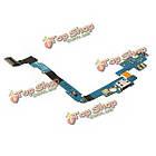 Micro-USB порт зарядки разъем док-станции гибкий кабель для Samsung Galaxy Nexus i9250, фото 6