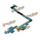Micro-USB порт зарядки разъем док-станции гибкий кабель для Samsung Galaxy Nexus i9250, фото 8
