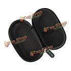 QCY портативный ударопрочный ящик для хранения наушников гарнитуры защитная сумка, фото 5