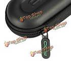 QCY портативный ударопрочный ящик для хранения наушников гарнитуры защитная сумка, фото 7