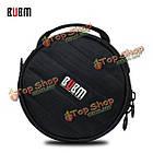 BUBM-ХБ Carring кейс PRO DJ наушники ХБ сумка портативная гарнитура сумка для хранения, фото 3