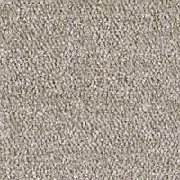 Ковролин Sintelon Spark 31554 (серый)