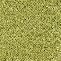 Ковролин Sintelon Spark (зеленый)