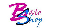 Bato-shop