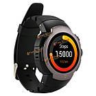 Умные часы Zeblaze 1.33-дюймов 360х360 пикс mtk6580 Андроид 5.1 480mAh, фото 5