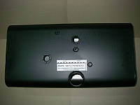 Бак топливный 170 л под полуоборотную крышку (без крышки) (400х500х950) (пр-во КАМАЗ), 5511-1101010-12